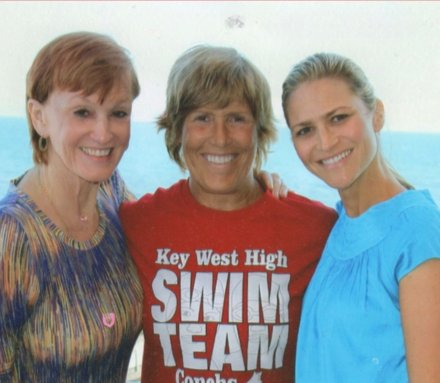 Diana Nyad copy