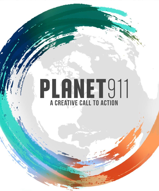 Planet 911