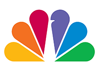 Play Games NBC logo