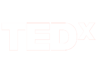TED X logo