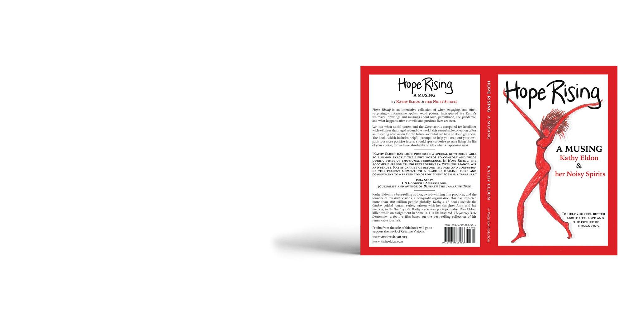 Hope Rising: A Musing